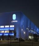 Conergy Online-127x150 in Conergy verkauft deutsches und französisches Windprojekt-Geschäft an Private-Equity-Investor
