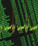 Exchange-127x150 in UBS legt weiteren Aktien-ETF auf