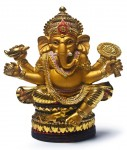 Ganesha-127x150 in Schwellenland-ETF-Trio von Source