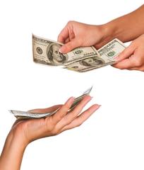 Geld-auszahlung1 in Offener Immobilienfonds Degi Europa zahlt erneut an Anleger aus