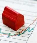 Haus-index3-shutt 210412631-127x150 in Immo-Index: Vertrauen in Büroobjekte ist zurück