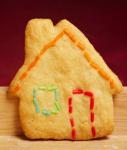 Haus-keks-shutt 61052722-127x150 in Hohe Nachfrage nach Forward-Darlehen