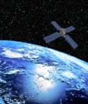 satellit - 204