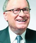 Sch Uble-baloise-127x150 in Baloise mit neuem Verwaltungsratspräsident