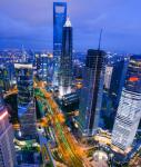 Shanghai-china-127x150 in Büroimmobilien: Zwei Drittel der Flächen entstehen in Asien