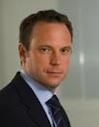 Simon-klein in Lyxor ETF präsentiert Management-Duo für Europa