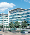 Union-investment-axyalis-paris-127x150 in Union Investment verkauft zwei Immobilien in Paris