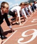 Wettbewerb-wettlauf-127x150 in Zertifikatebranche erwartet mehr Wettbewerb