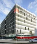 Arcueil-127x150 in Offene UBS-Immobilienfonds verkaufen Pariser Büroensemble für 250 Millionen Euro