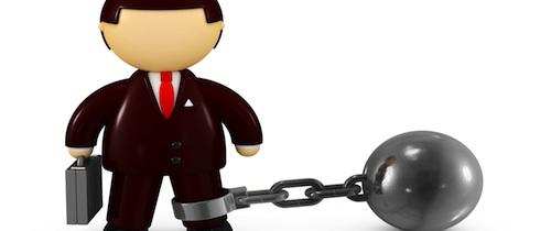 Bankberater-Kette- in Registerpflicht: Regierung legt Bankberater an die Kette