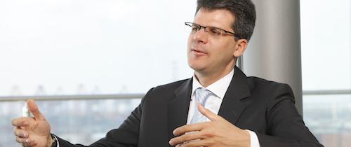 """Betz in MPC-Vorstand: """"Neues Fondsdesign wird Anklang finden"""""""