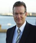 Boecher Online-127x150 in Paribus gibt offiziellen Vertriebsstartschuss für Hochschulgebäude-Fonds