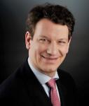 Christoph Schumacher-127x150 in Union Investment Institutional Property erweitert Geschäftsführung
