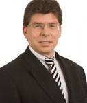 Matthias Danne, Deka Bank