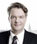 Dierkes-127x150 in MCE bringt neuen Schiffs-Zweitmarktfonds