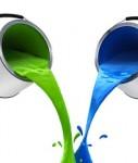 Farbtopf-zwei-127x150 in Union Investment führt einzelne Fonds zusammen