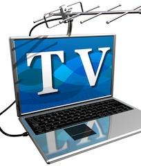 Finanzberater im TV