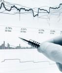 Graph-127x150 in C-Quadrat lanciert neuen Fonds