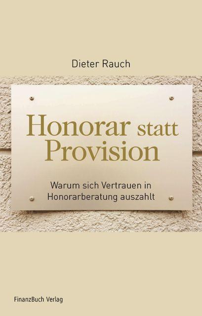 Honorar-Cover in Berater: Büchertipps für den Vertriebsalltag