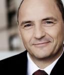 Huber-Efonds-127x150 in Darum wird das Efonds-Haftungsdach eingestampft