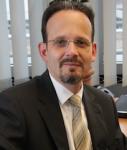 Janitos-Reichert1-127x150 in Reichert vervollständigt Janitos-Vorstand