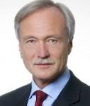 Joachim-Faber-127x150 in Allianz verschlankt Vorstandsriege