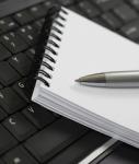 Laptop-127x150 in Helvetia bietet Online-Roadshow für Makler
