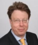 Martin Jochem-127x150 in Jochem neuer Geschäftsführer der LaSalle KAG