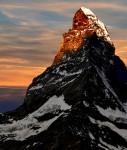 Matterhorn-online-127x150 in Neuer Rentenfonds der Credit Suisse