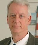 Matthies-Deutsche-bank-127x150 in Exklusiv-Umfrage: Das muss ein Berater leisten