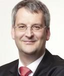 Matthiesen-Fraspa-127x150 in Exklusiv-Umfrage: Das muss ein Berater leisten