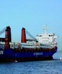 Oltmann-127x150 in Oltmann Gruppe und Reederei Jüngerhans bieten Beteiligung an Schwergutschiff