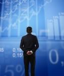 Fondspolicen des Volkswohl Bundes erhalten mehr Anlagespielraum