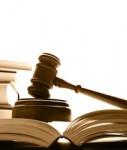 Recht-Justiz-Anwalt-127x150 in Gerichtsurteil: Prokon muss Werbekampagne für Genussrechte stoppen