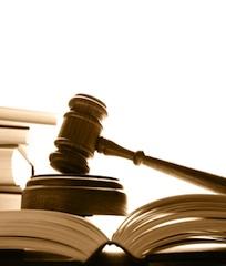 Recht-Justiz-Anwalt in Allianz erwirkt einstweilige Verfügung gegen Solvium Capital