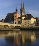 Regensburg1-127x150 in Städte aus der zweiten Reihe rücken in den Fokus