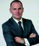 Marcus Rex, Baugeld Spezialisten