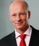 Stevermann-Spardabank-127x150 in Exklusiv-Umfrage: Das muss ein Berater leisten