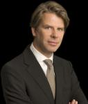 Richard Wartenberg, Activum