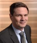 Werner-Hedrich-online-127x150 in Morningstar befördert Hedrich zum Deutschland-Chef