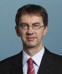 Allianz-zimmerer-127x150 in Allianz startet Transparenz-Offensive