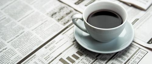 Business-cafe-tchibo in Keine Policen mehr: Tchibo stoppt Versicherungsvermittlung