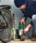 Fahrraddieb-128x150 in Arag lanciert Diebstahlschutz für Drahtesel