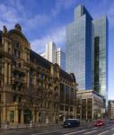 Frankfurt-127x150 in Russell Investments geht nach Frankfurt