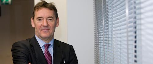Gsam-chef-jim-oneill in GSAM: ONeills Next-11-Konzept kommt als Aktienfonds