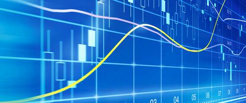 Index-etf-chart-topteaser in Anleihe-Supermacht Pimco entert deutschen ETF-Markt