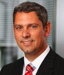 Michael-hagedorn-steria-mummert in Assekuranz zwischen Kundenwert und Kostendruck