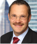 Stefan Rockel