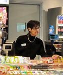 Valora-kioskvertrieb in Schweizer können Versicherungen am Kiosk kaufen