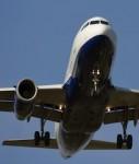 A319-127x150 in Lloyd-Fonds-Flieger wieder bereit zum Abheben